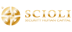 SCIOLI Security Human Capital